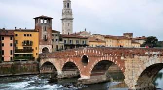 Viajar a Verona | Tu Gran Viaje