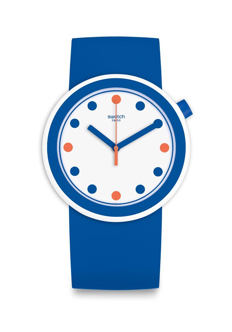 Swatch Pop