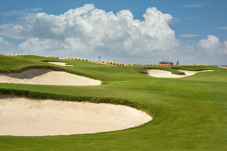 golf-en-jordania-hole-4-green-approach
