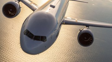 Vuelos de Turkish Airlines a Jarkov en Tu Gran Viaje