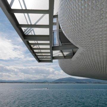 Centro Botín Santander Renzo Piano | Tu Gran Viaje
