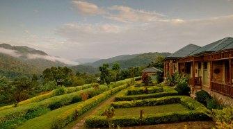 Tu Gran Viaje Memorias de África | Tu gran Viaje revista de viajes y turismo
