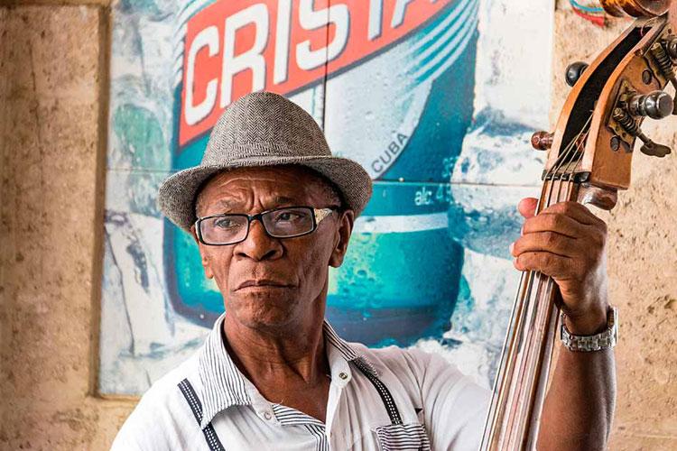 Tu Gran Viaje a la Habana. Tu Gran Viaje revista de viajes y turismo