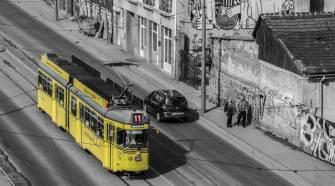 Viajar a Belgrado | Revista Tu Gran Viaje