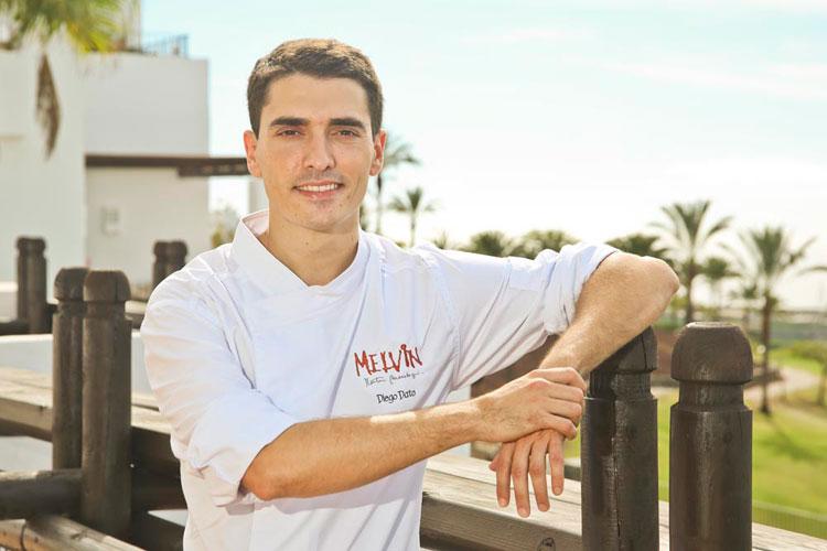 Melvin, el nuevo restaurante de Martín Berasategui | Revista Tu Gran Viaje