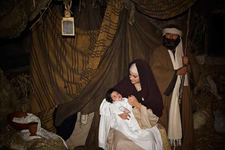 Tu Gran Viaje de Navidad a Malta   Revista Tu Gran Viaje