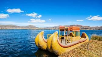 © Shutterstock   Perú Eco   Revista Tu Gran Viaje
