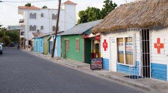 Viajar a Bayahibe | Tu Gran Viaje