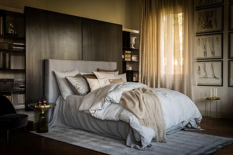 Loani Home Interior Design. Marbella Design. Tu Gran Viaje