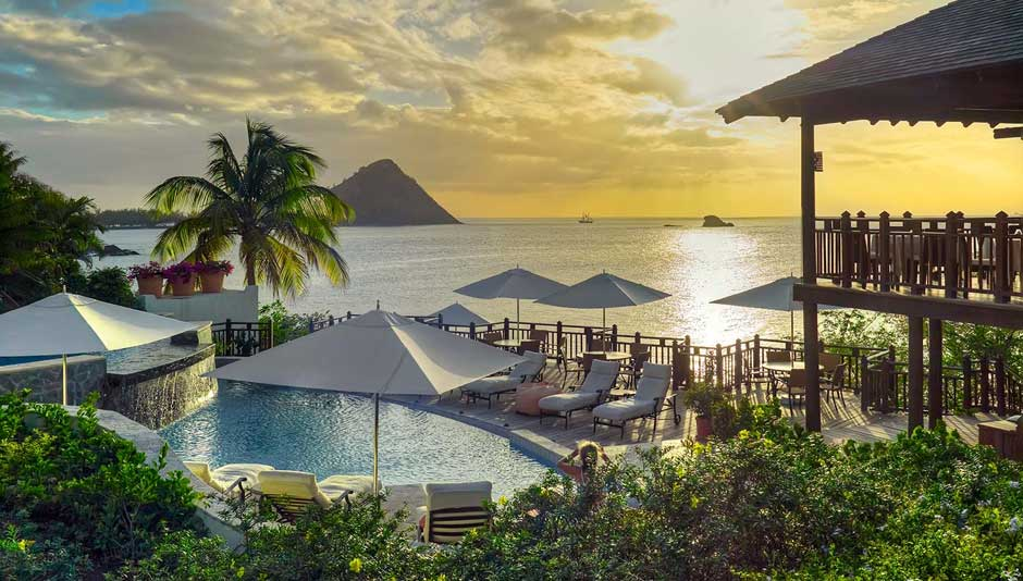Cap Maison Resort & Spa | Seis paraísos para vivir un Caribe diferente | Tu Gran Viaje