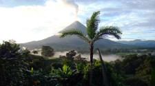 El Top 10 de Tu Gran Viaje a Centroamérica | viajar a Centroamérica