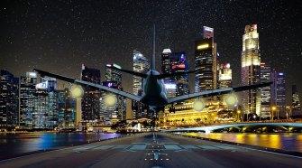 Trucos para combatir el jet lag | Tu Gran Viaje
