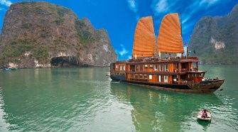 Oferta de viaje a Vietnam en Tu Gran Viaje