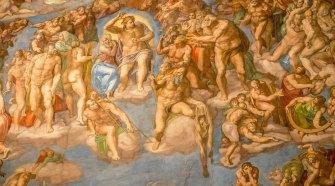 | Visitar los Museos Vaticanos | Musement | Tu Gran Viaje