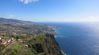 Viajar a Madeira, tesoros de la isla de Javier Olivares | Tu Gran Viaje