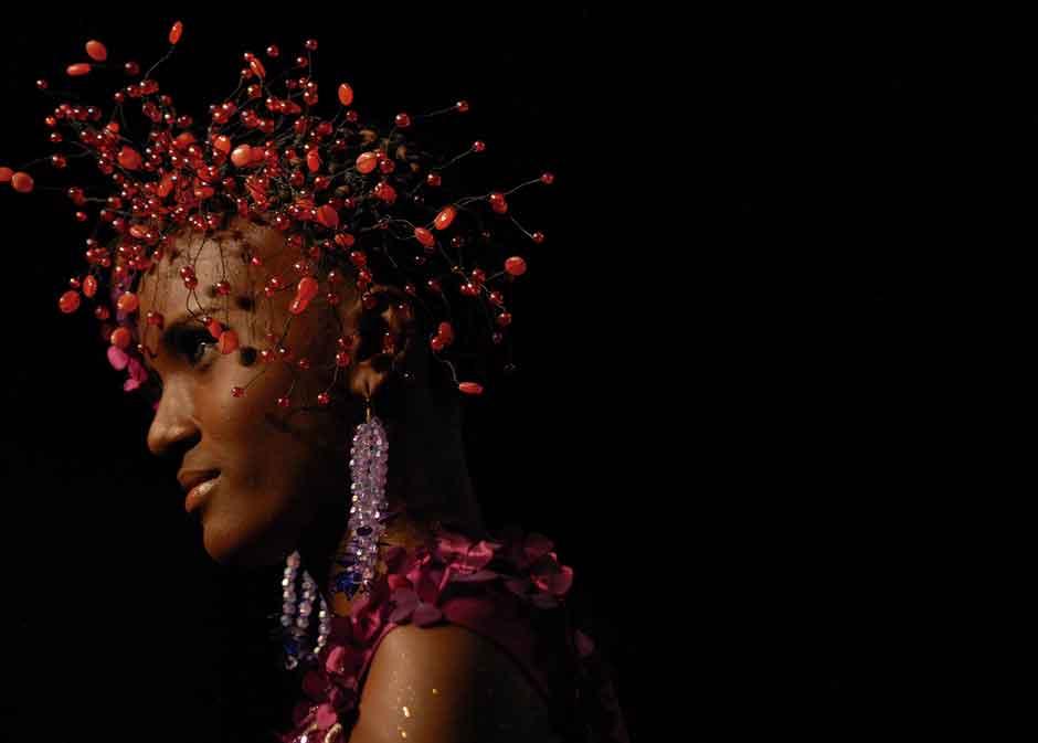 Exposición Dakar una mirada | Tu Gran Viaje