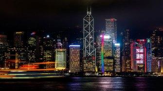 Cathay Pacific operará vuelo diario entre Madrid y Hong Kong | Tu Gran Viaje