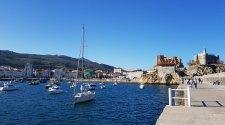 Escapada a Castro Urdiales | Tu Gran Viaje