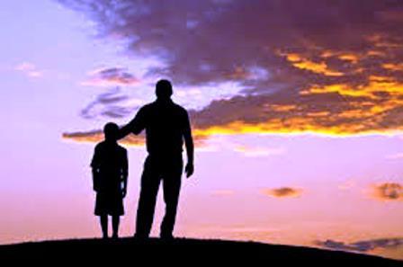 Tuğşah Bilge – Baba Olmak