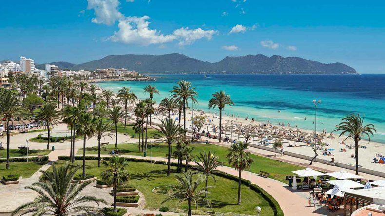 die top 10 besten mallorca hotels tui