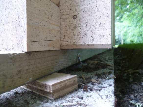 poor-log-cabin-support