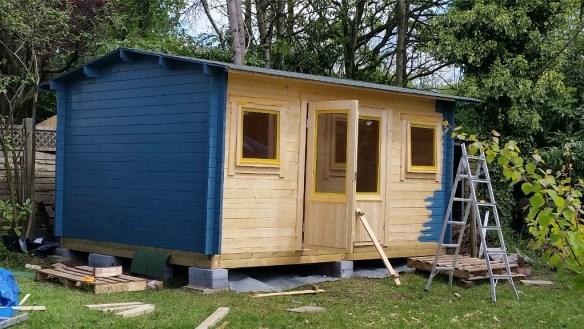 jenny-log-cabin-build-6