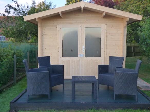 log-cabin-build-12