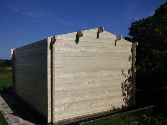 log-cabin-build-6