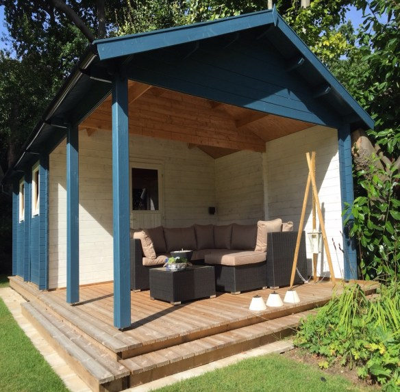 Ever-log-cabin-complete-1