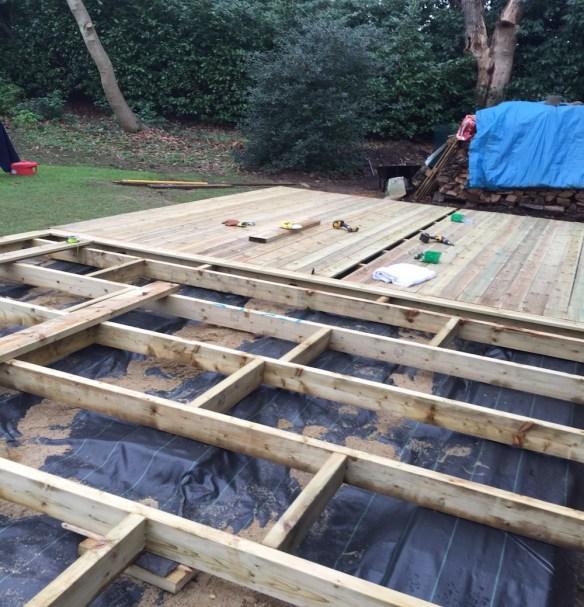 timber-frame-base-1