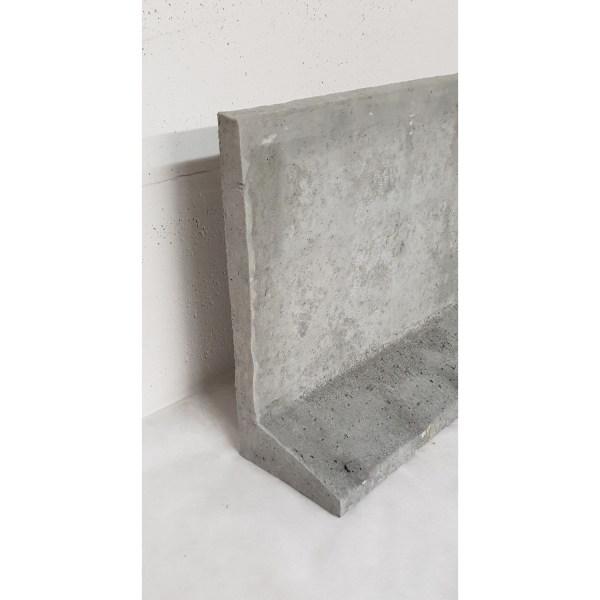beton keerwand