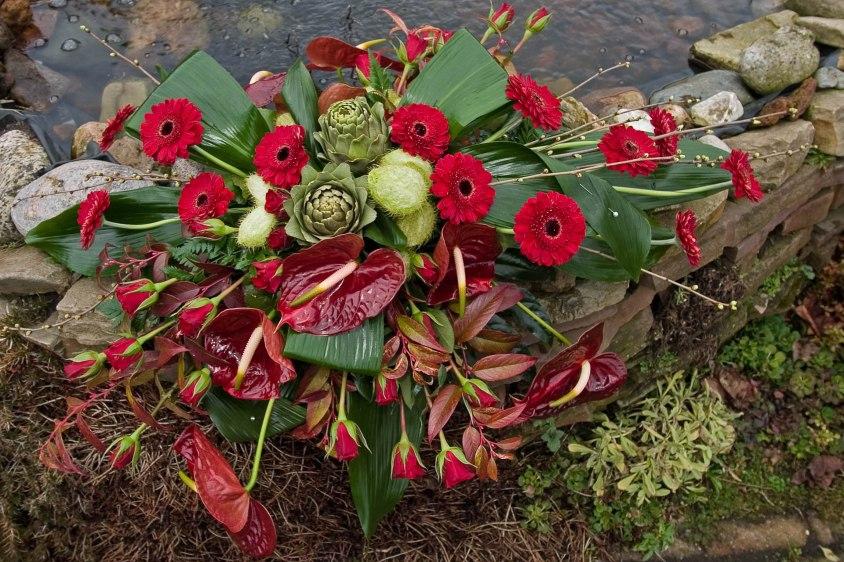 Tuincentrum-bloemsierkunst-Odink-rouwwerk-2882