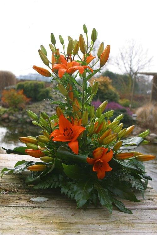 Tuincentrum-bloemsierkunst-Odink-rouwwerk-6756
