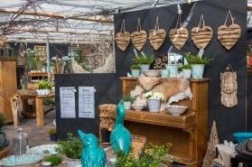 Tuincentrum-bloemsierkunst-odink-cadeauartikelen-kadoartikelen-16