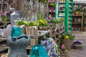 Tuincentrum-bloemsierkunst-odink-cadeauartikelen-kadoartikelen-19