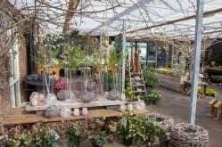 Tuincentrum-bloemsierkunst-odink-cadeauartikelen-kadoartikelen-2