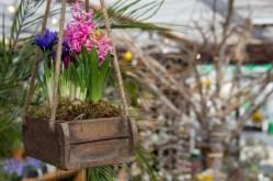 Tuincentrum-bloemsierkunst-odink-cadeauartikelen-kadoartikelen-3