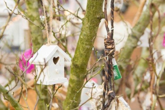 Voorjaar-tuincentrum-bloemsierkunst-odink (10 of 19)