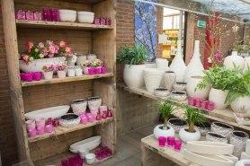 Voorjaar-tuincentrum-bloemsierkunst-odink (5 of 19)