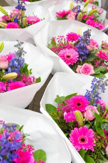 bloemsierkunst-odink-boektten-2