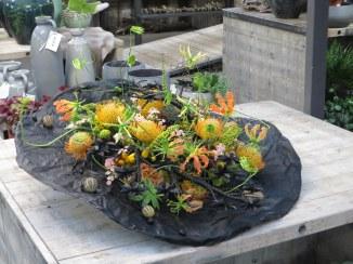 bloemwerk-wedstijd-23-10-2017-1495