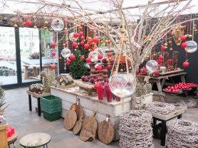 nieuwe-winkelindeling-tuincentrum-bloemsierkunst-odink-1518