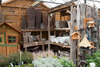 tuincentrum-bloemsierkunst-hoveniersbedrijf-Odink-5783