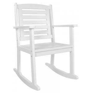 Witte Schommelstoel Ikea : Mooihuis kinder schommelstoel ikea mooihuis