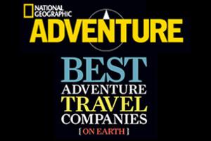 Top Travel Adventure Companies | Myvacationplan org