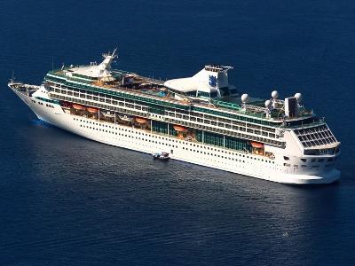 excursiones cruceros Legend of the seas