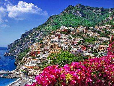 excursiones mediterraneo occidental