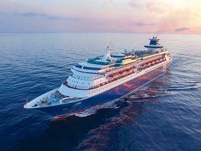 excursiones cruceros pullmantur sovereign