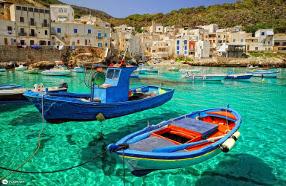 taormina excursiones cruceros italia