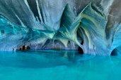 Chile Jaskinia 3